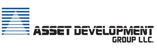 Asset Development
